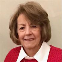 Marie Ann T. DeMarco