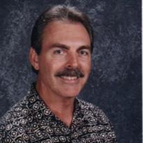 Roger Lynn Ullman