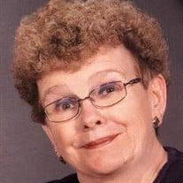 Jeannine R. Wingert
