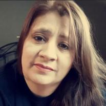 Cynthia Ann Guzman Ramirez