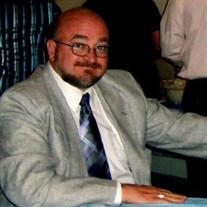 Frank A. Saputo Jr.