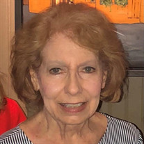 Janet Elizabeth Strebel Kelley