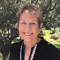 Susan Marie Krueger