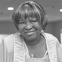Mrs. Dorothy L. Ketchen