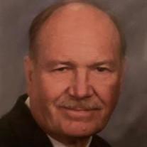 Glenn A. Reinhardt Sr.
