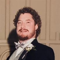 Michael W. Mayfield