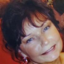 Sharon Kaye Durbin