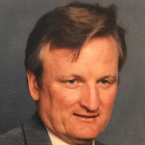 "James ""Jim"" Henry Elliott, Sr."