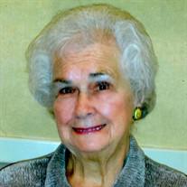 Antoinette R. Zimowski