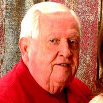 Jerry Alton Ammons