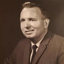 James Robert Martin