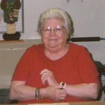 Dolores N. Shultz
