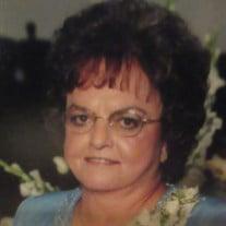 Patricia Ann Hoke