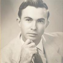 Mr. Ted J Slaton
