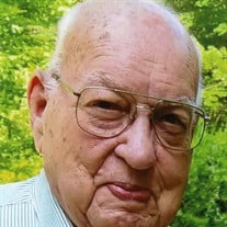 "Robert David ""R.D."" Jones Jr."