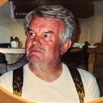 Donald Lee Collier Sr.