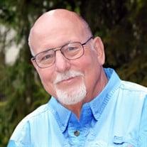 Robert Willard Sloan
