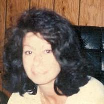 Darlene Bella Hickey