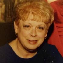 Mrs. Susan M. Gubernatis