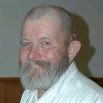 Roland Lane Dean