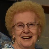 Lenora Evelyn Kopp