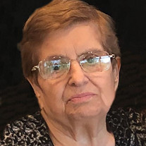 Michela David