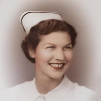 Shirley Lee Mathews Faison