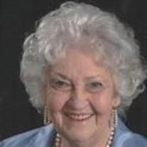 Louise Surett
