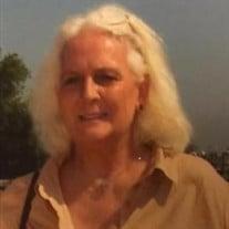 Annalee Wilt Barbee