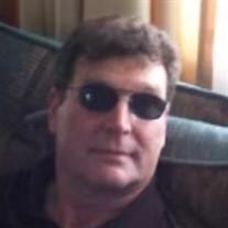 Matthew L. Malkiewicz