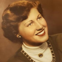 Joyce Kinard Davis