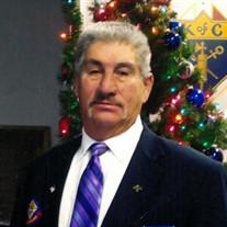 Jerry Leonard Lopez