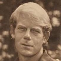 James Montgomery Miller