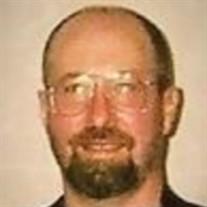 Mr. William H. Neveker