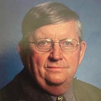 James G. Hack