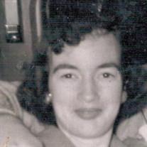 Nancy J. Westfall