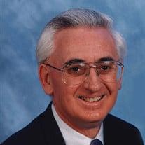 Michael Fechisin