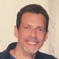 Mr. Stephen P. Dessereau