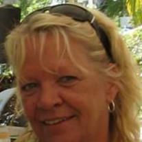 Gale Ann Hendrickson