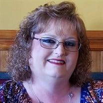 Lillian Howell