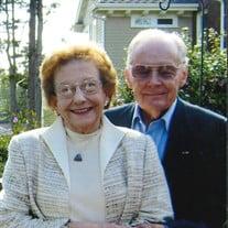 Eileen G. Wigger