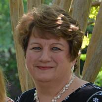 Debra Bertacchini