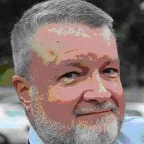 Mr. Robert Young Fernandez Jr.