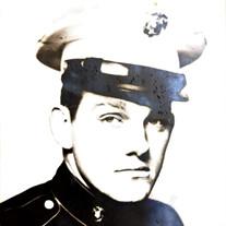 Walter R. Sleva Sr.