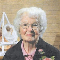 Phyllis Grull