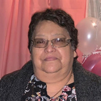 Graciela Valdez