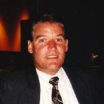 Charles E. Fitzgerald