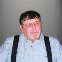 James R. Panning