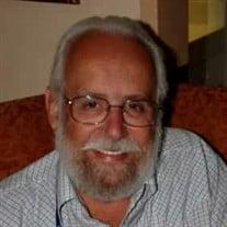 William Carl Jump Jr.