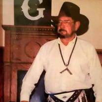 Jimmie H. Gaunder